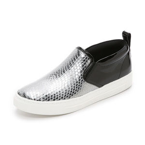 Marc Jacobs Size 40(10) Broome Slip On Sneakers